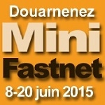 fastnet-bild